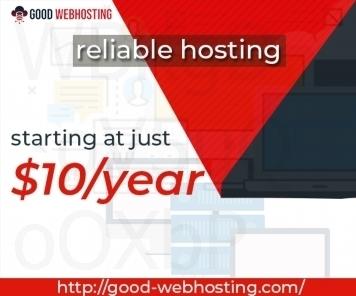 http://anwortundstelle.de//images/top-hosting-48245.jpg